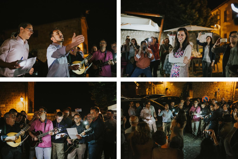 boda-italia-tuscania-abbazia_di_san_giusto-wedding-3.jpg