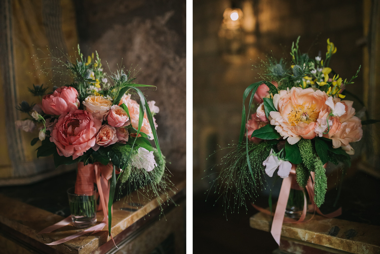 boda-italia-tuscania-abbazia_di_san_giusto-wedding-7.jpg