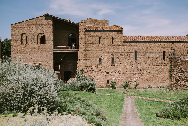 boda-italia-tuscania-abbazia_di_san_giusto-wedding-4.jpg