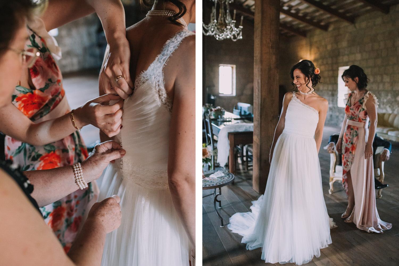 boda-italia-tuscania-abbazia_di_san_giusto-wedding-10.jpg