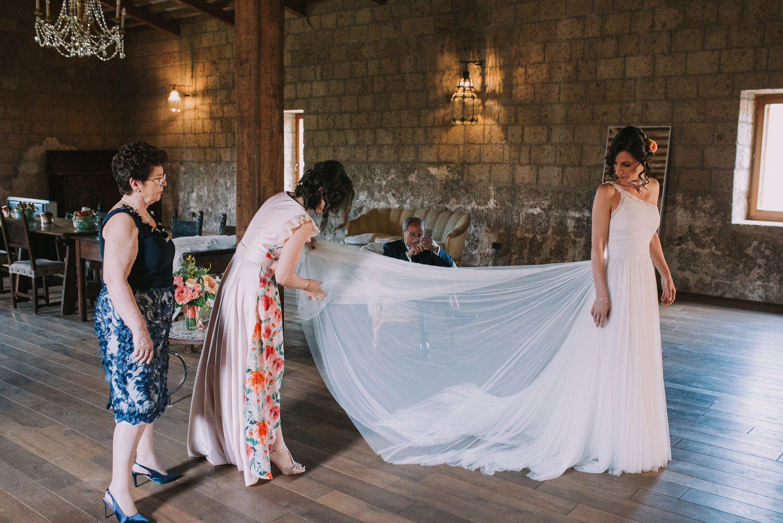 boda-italia-tuscania-abbazia_di_san_giusto-wedding-11.jpg