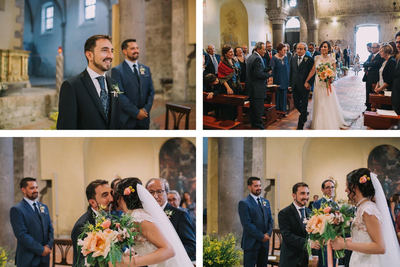 boda-italia-tuscania-abbazia_di_san_giusto-wedding-14.jpg