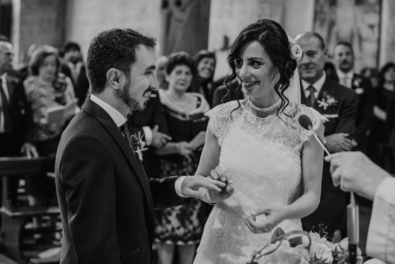 boda-italia-tuscania-abbazia_di_san_giusto-wedding-16.jpg