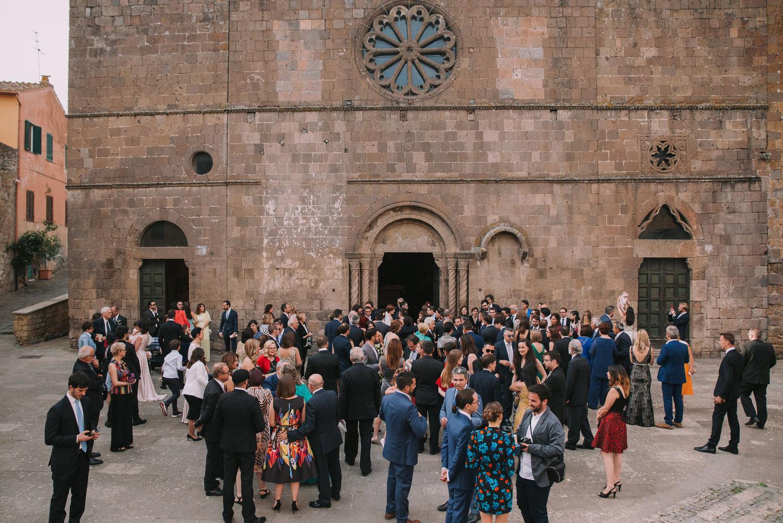 boda-italia-tuscania-abbazia_di_san_giusto-wedding-20.jpg