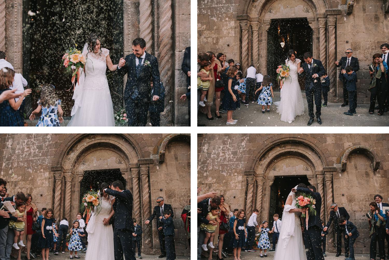 boda-italia-tuscania-abbazia_di_san_giusto-wedding-19.jpg
