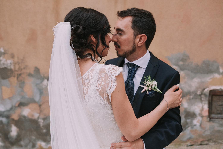 boda-italia-tuscania-abbazia_di_san_giusto-wedding-23.jpg