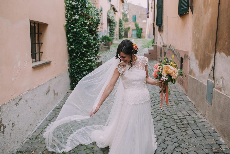 boda-italia-tuscania-abbazia_di_san_giusto-wedding-24.jpg