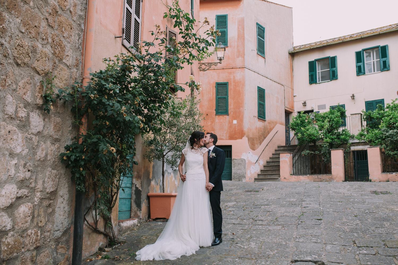 boda-italia-tuscania-abbazia_di_san_giusto-wedding-22.jpg