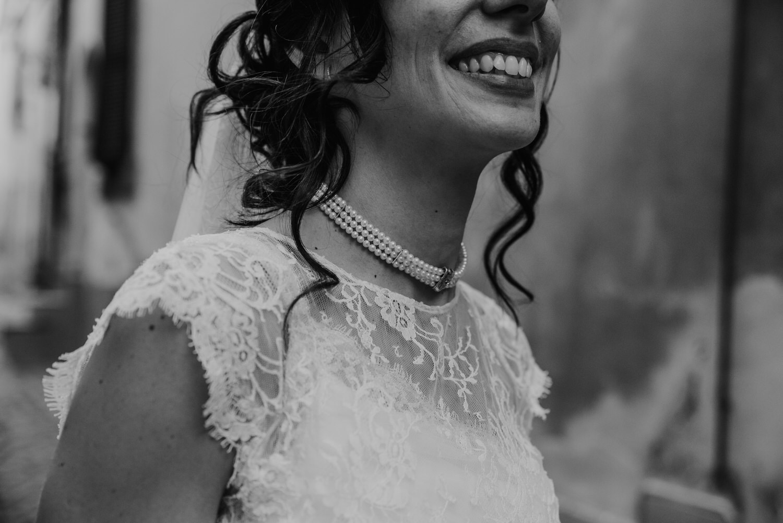 boda-italia-tuscania-abbazia_di_san_giusto-wedding-25.jpg