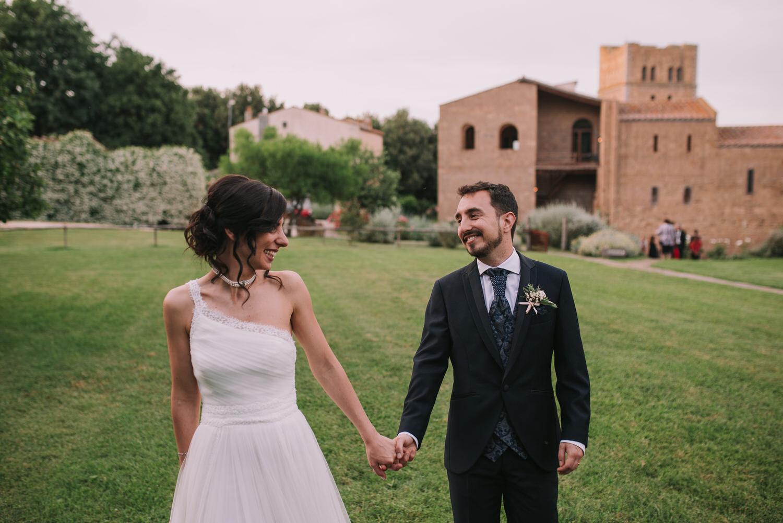 boda-italia-tuscania-abbazia_di_san_giusto-wedding-26.jpg