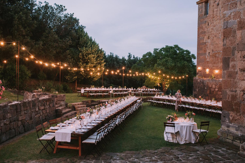 boda-italia-tuscania-abbazia_di_san_giusto-wedding-28.jpg