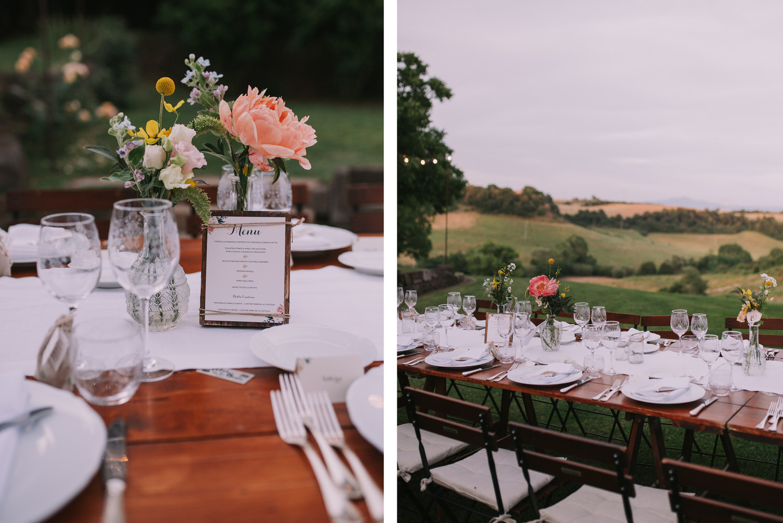boda-italia-tuscania-abbazia_di_san_giusto-wedding-27.jpg