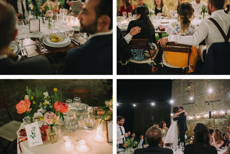 boda-italia-tuscania-abbazia_di_san_giusto-wedding-31.jpg