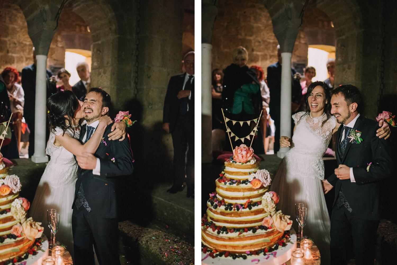 boda-italia-tuscania-abbazia_di_san_giusto-wedding-35.jpg