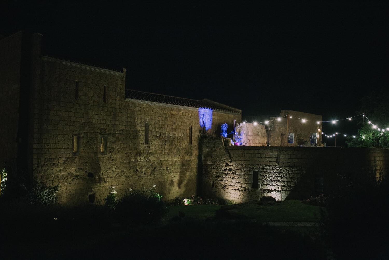 boda-italia-tuscania-abbazia_di_san_giusto-wedding-36.jpg