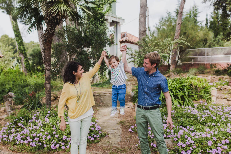 foto-familia-casa-tarragona-.jpg