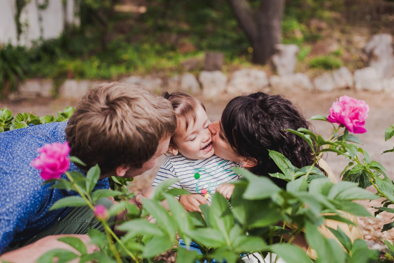 foto-familia-casa-tarragona-3.jpg