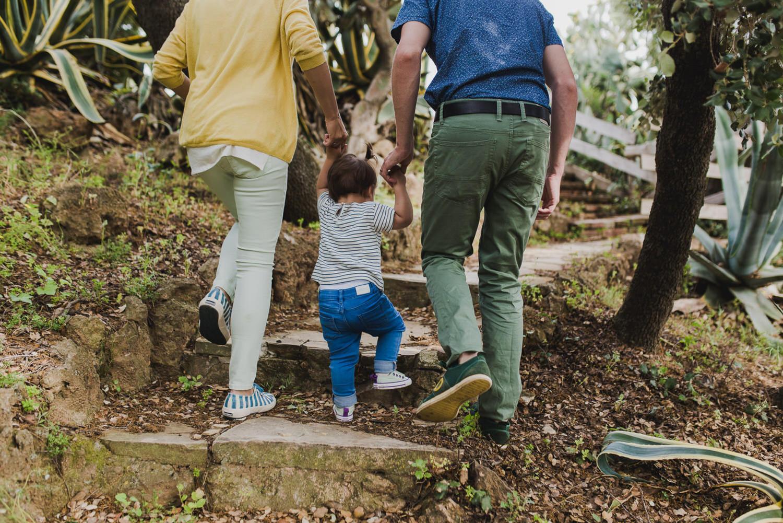 foto-familia-casa-tarragona-4.jpg