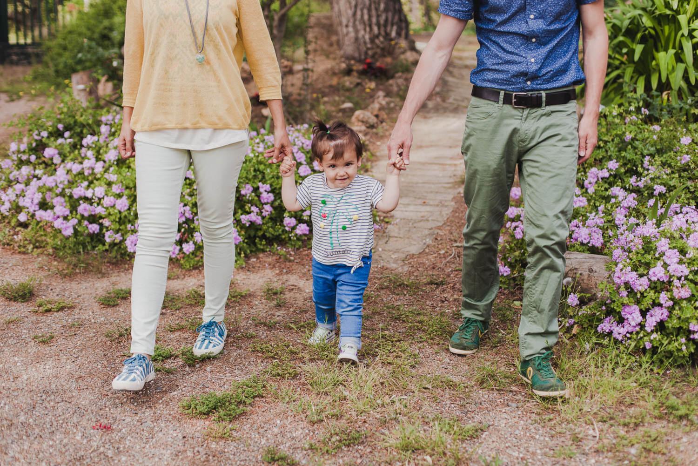 foto-familia-casa-tarragona-6.jpg
