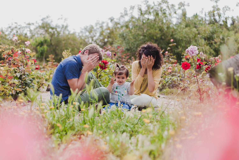 foto-familia-casa-tarragona-10.jpg