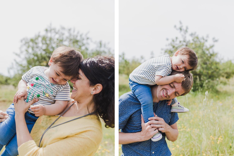 foto-familia-casa-tarragona-11.jpg