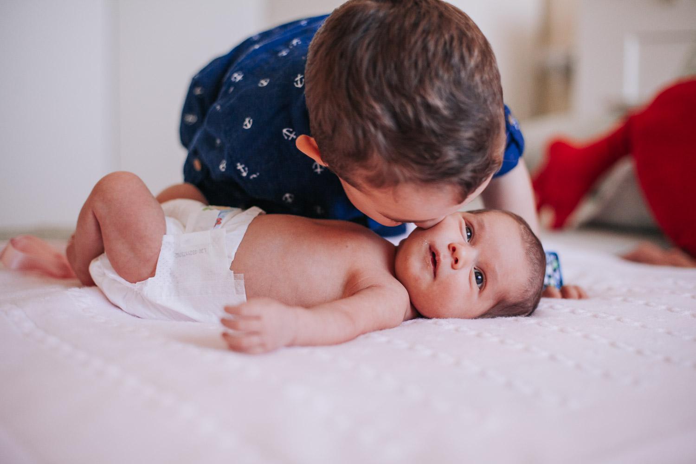 foto-sesion-familia-casa-newborn_005.jpg