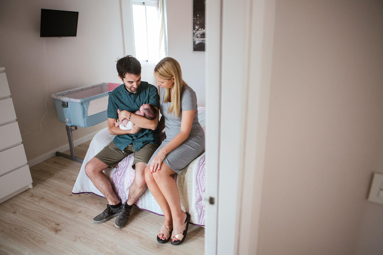 newborn-fotos-casa3.jpg