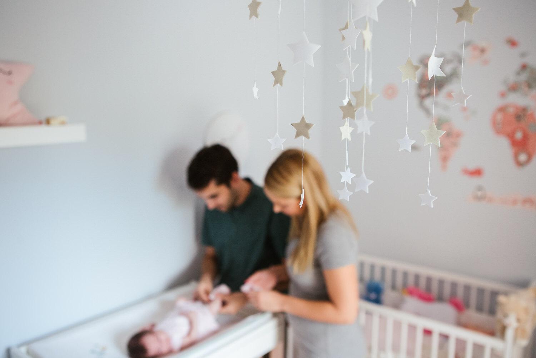 newborn-fotos-casa7.jpg