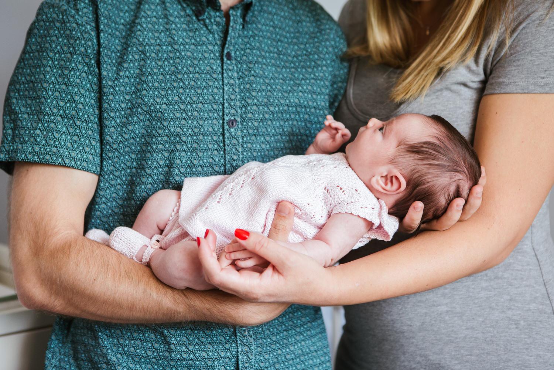 newborn-fotos-casa8.jpg