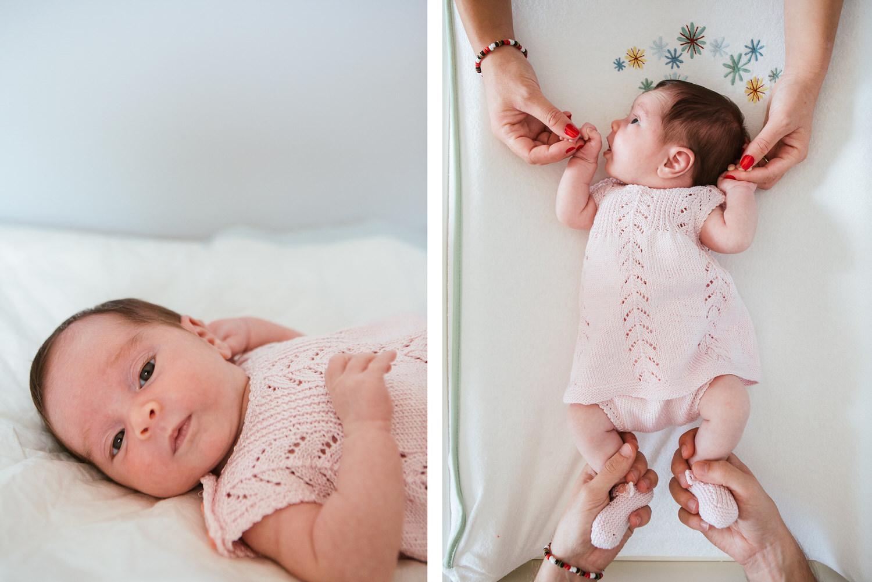 newborn-fotos-casa9.jpg