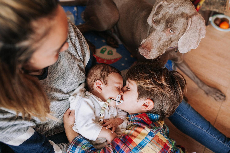 casa-fotos-familia-newborn13.jpg