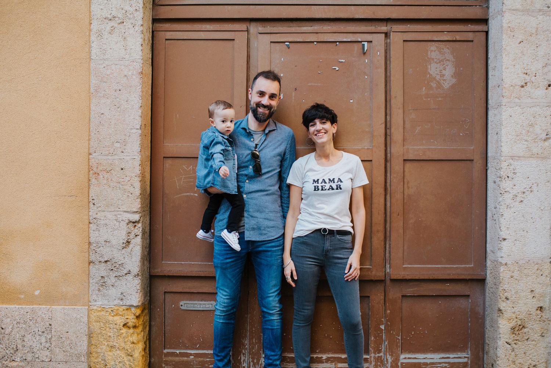 fotos-familia-tarragona.jpg
