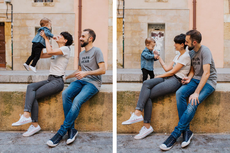fotos-familia-tarragona3.jpg