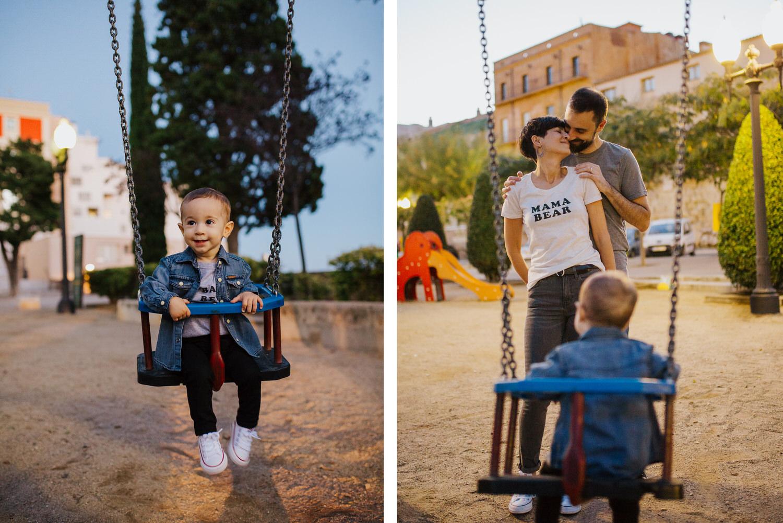 fotos-familia-tarragona11.jpg