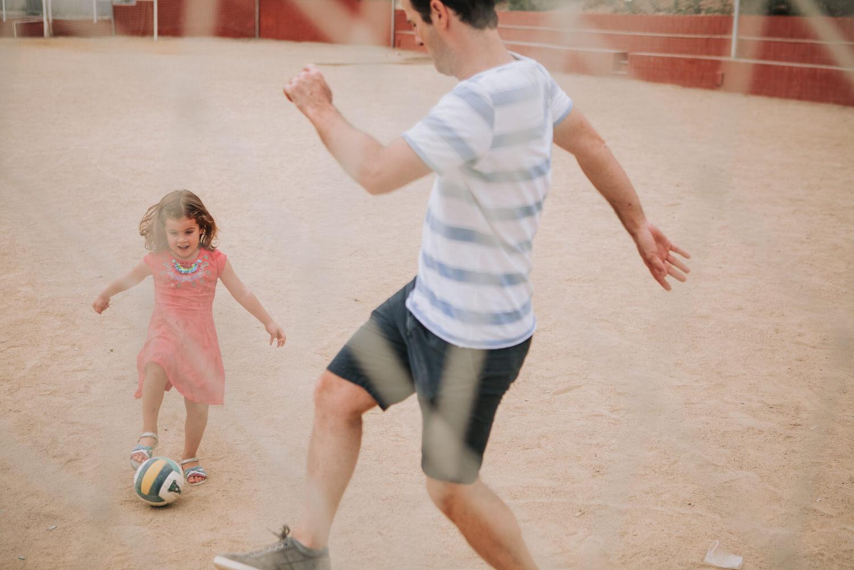 fotos-familia-tarragona-playa6.jpg