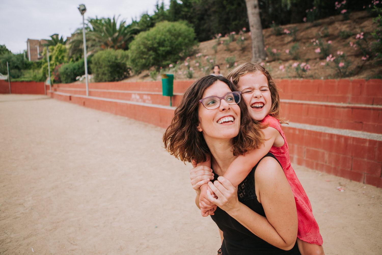 fotos-familia-tarragona-playa7.jpg