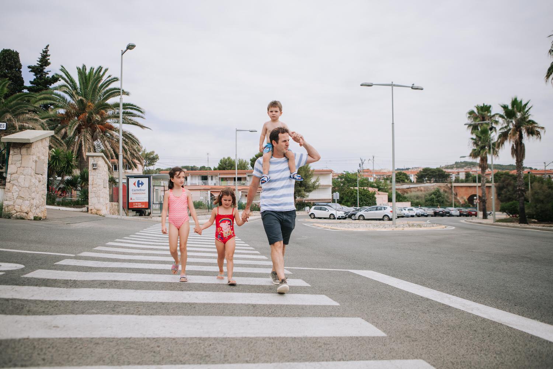 fotos-familia-tarragona-playa13.jpg