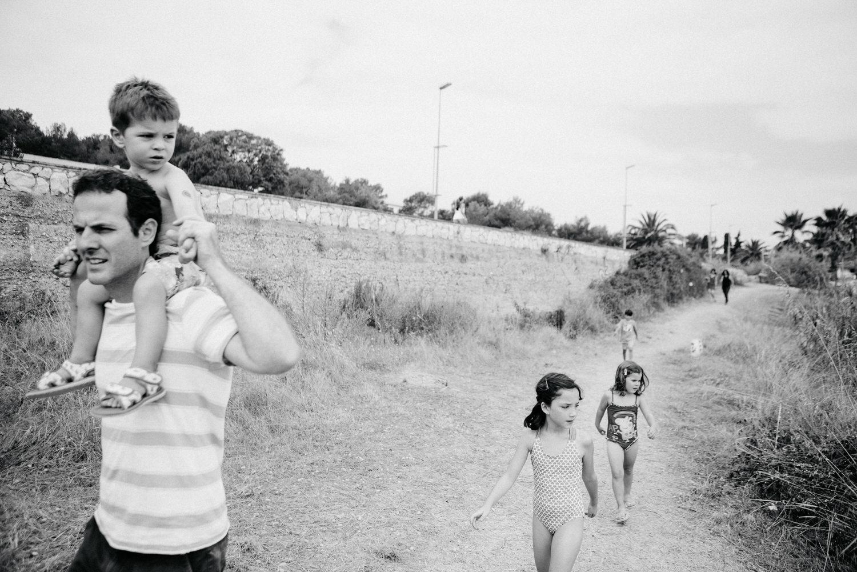 fotos-familia-tarragona-playa14.jpg