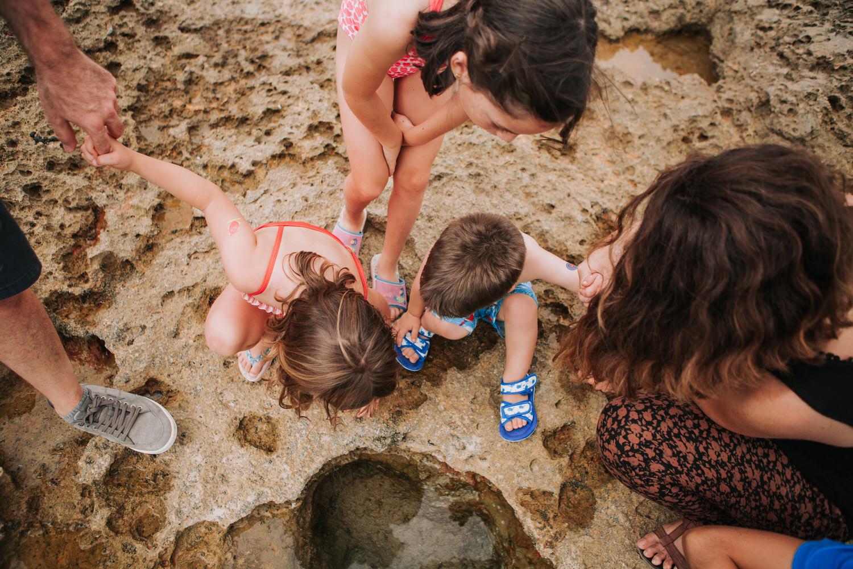 fotos-familia-tarragona-playa15.jpg
