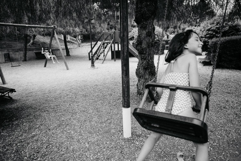 fotos-familia-tarragona-playa21.jpg