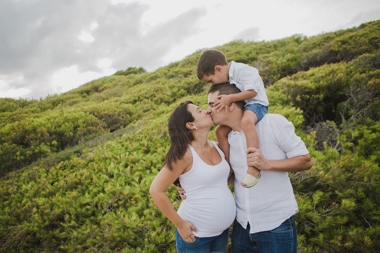 fotos-familia-embarazo-tarragona_002.jpg