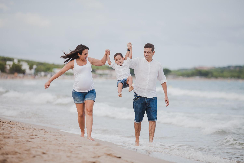 fotos-familia-embarazo-tarragona_006.jpg