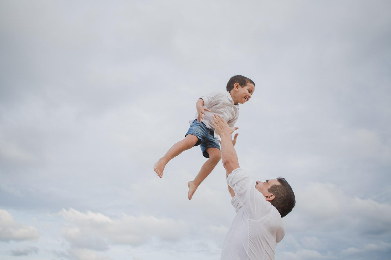 fotos-familia-embarazo-tarragona_010.jpg