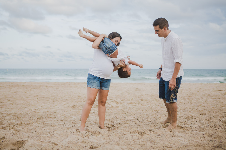 fotos-familia-embarazo-tarragona_009.jpg