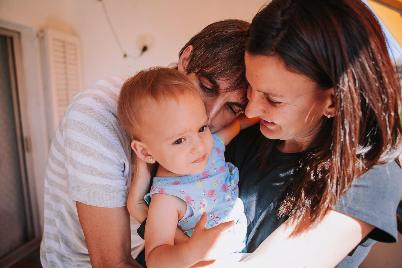 foto-familia-casa_004.jpg