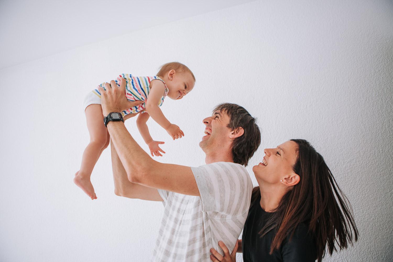 foto-familia-casa_018.jpg
