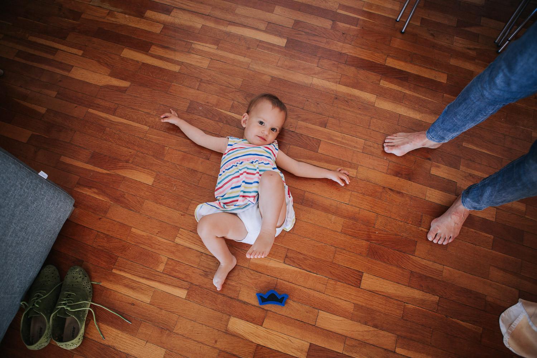 foto-familia-casa_021.jpg