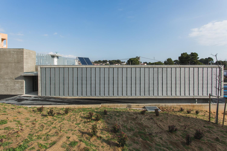 cap-calafell-arquitectura-fotografia-4.jpg