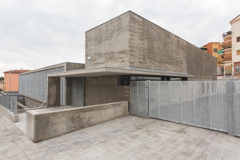cap-calafell-arquitectura-fotografia-7.jpg