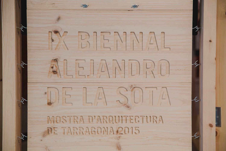 coac-tarragona-biennal.jpg